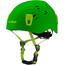 Camp Titan Helmet Green